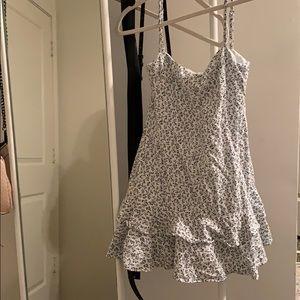 Princess polly dress cheap
